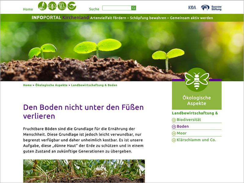 infoportal_web