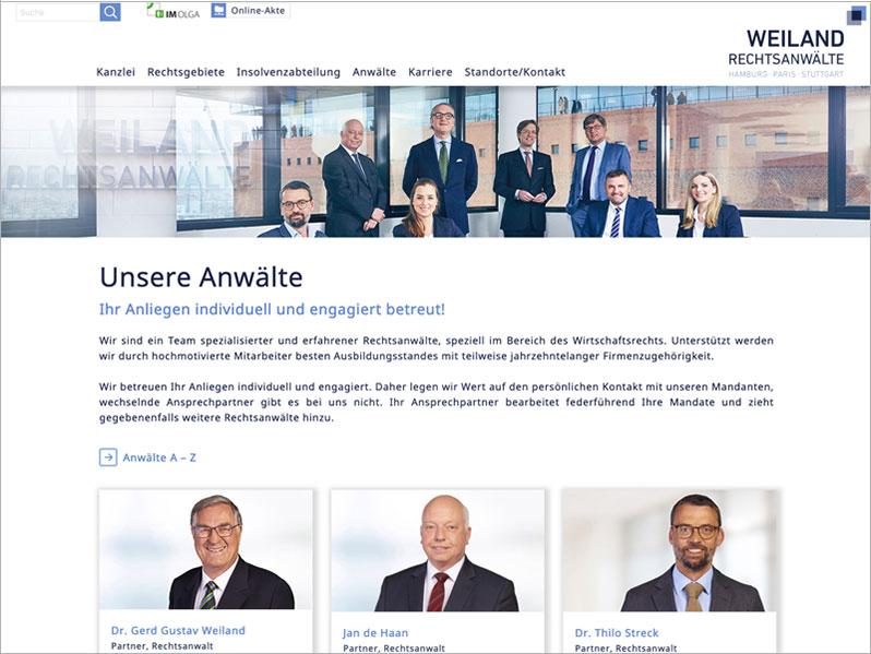weiland_web