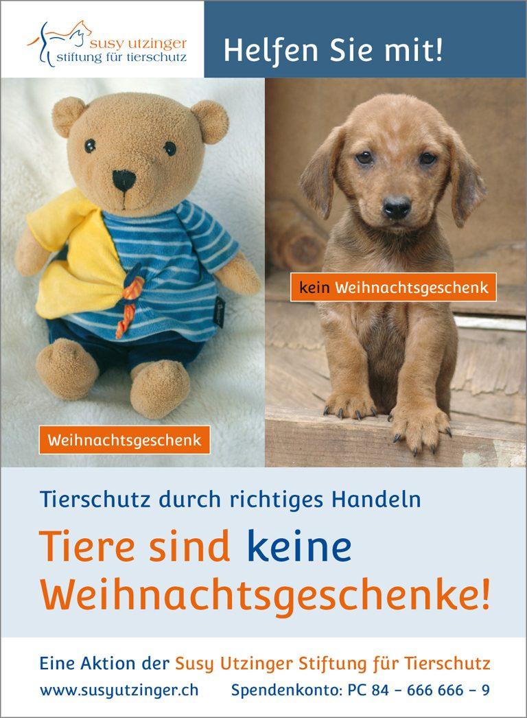 SUST_PosterWeihnachten_neuA4-768x1046
